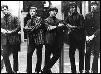 The Moody Blues Chart History | Billboard