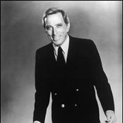Andy Williams Danny Boy Billboard Hot 100