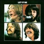 Let It Be (Soundtrack)