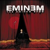 Top Billboard 200 Albums