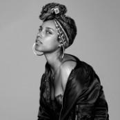 Hot R&B/Hip-Hop Songs