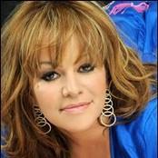 Top Latin Artists