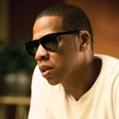 Hot Rap Songs Chart Billboard