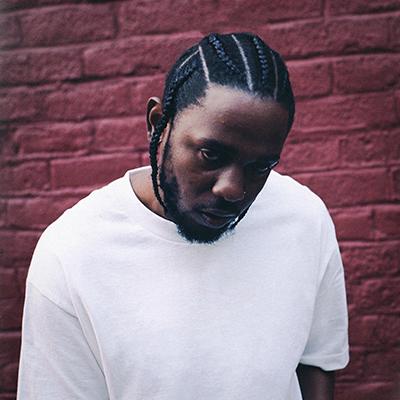 Popular Artists - 2018 | Billboard