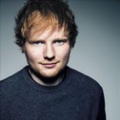 Hot 100 Songs