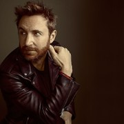 David Guetta Featuring Usher Without You Billboard Euro Digital Tracks