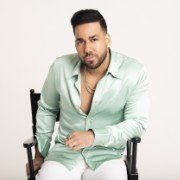 Romeo Santos Llevame Contigo Billboard Latin Digital Song Sales