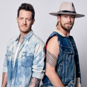 Top Country Artists