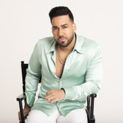 Romeo Santos Eres Mia Billboard Hot Latin Songs