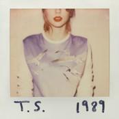 Billboard 200 Albums