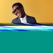 Tim Bowman Jr. I'm Good Billboard Gospel Digital Song Sales