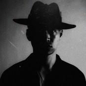 ZHU In The Morning Billboard Hot Dance/Electronic Songs