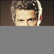 Alejandro Sanz Featuring Marc Anthony Deja Que Te Bese Billboard Latin Airplay
