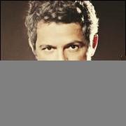 Alejandro Sanz Featuring Marc Anthony Deja Que Te Bese Billboard Latin Pop Songs