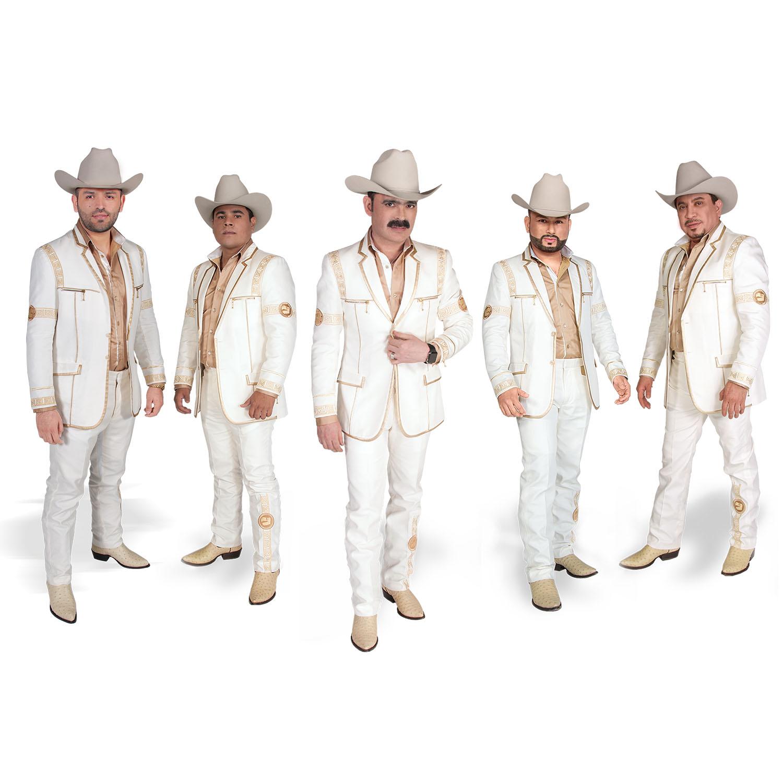 Los Tucanes de Tijuana Al Por Mayor Billboard Regional Mexican Songs