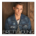 Brett Young Brett Young Billboard Top Country Albums