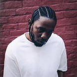 Kendrick Lamar Duckworth. Billboard On-Demand Streaming Songs
