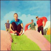Coldplay | Billboard