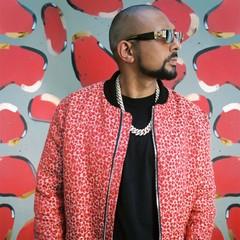 Reggae Digital Song Sales : Page 1 | Billboard