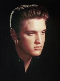 Elvis Presley: The Searcher (Soundtrack)