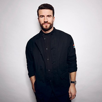 Sam Hunt Downtown's Dead Billboard Country Airplay