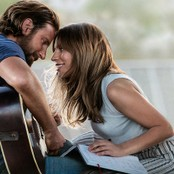 A Star Is Born (Soundtrack)