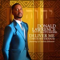 Gospel Airplay: Top Gospel Songs Chart | Billboard