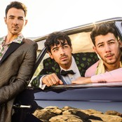Jonas Brothers Greenlight Billboard Digital Song Sales