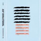 World War Joy (EP)