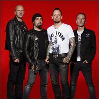 Rock Music: Top Mainstream Rock Songs Chart | Billboard