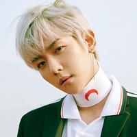 Billboard Korea K-Pop 100 : Page 1 | Billboard
