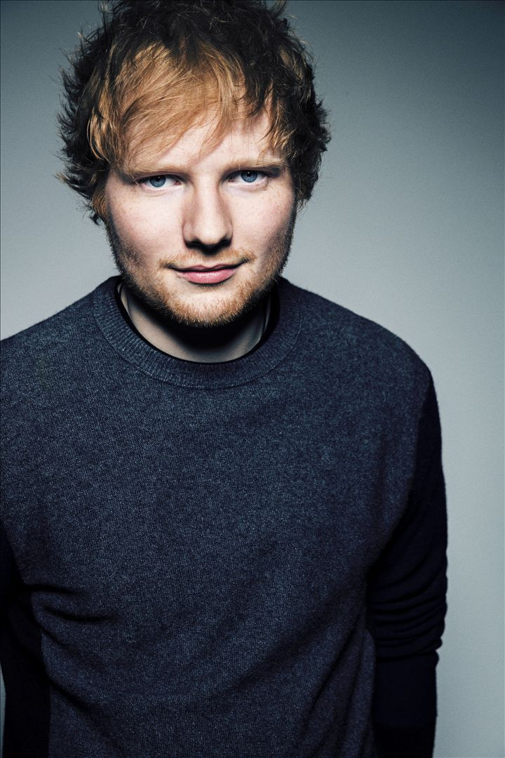 Ed Sheeran Featuring Stormzy Take Me Back To London Billboard Canadian Hot 100