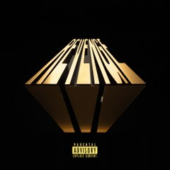 Dreamville & J. Cole: Revenge Of The Dreamers III
