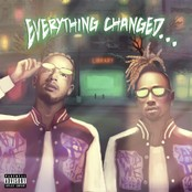 Everything Changed... (EP)