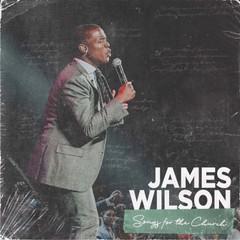 Gospel Albums Chart | Billboard