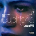 Euphoria: Original Score From The HBO Series (Soundtrack)