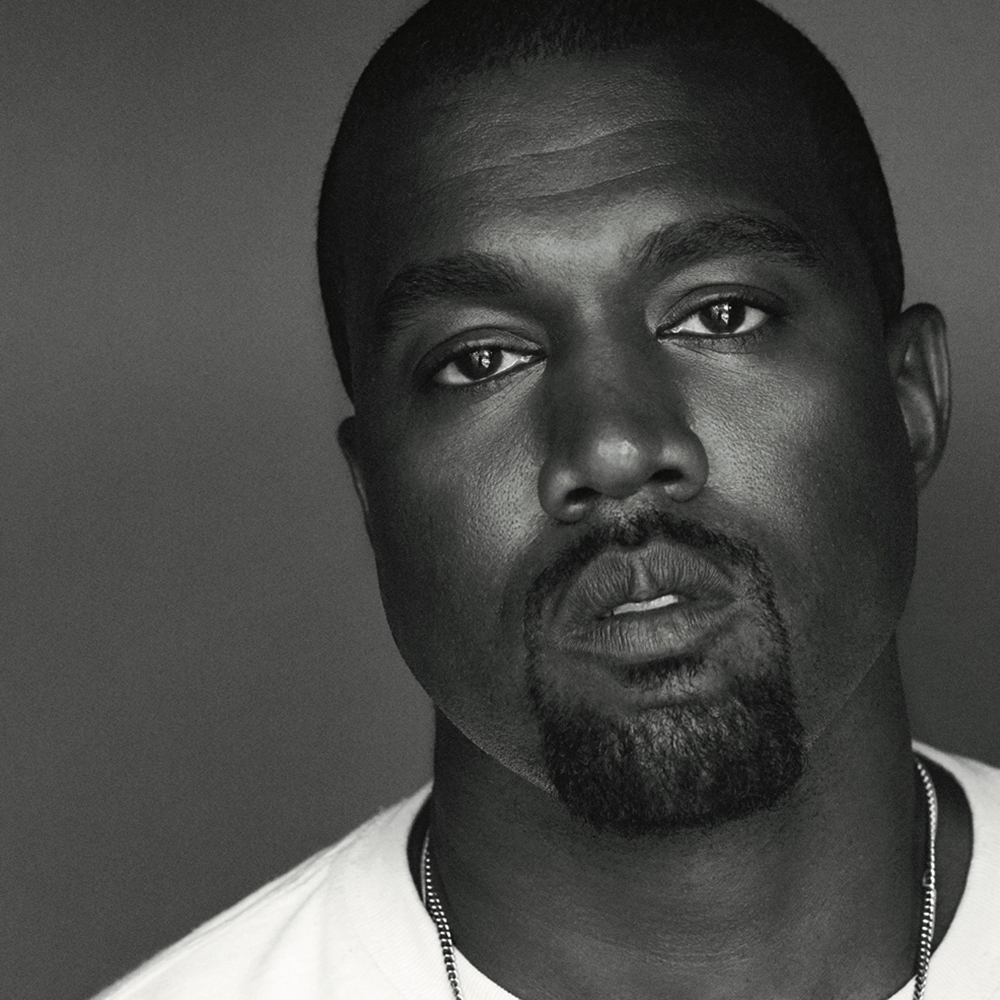 Kanye West Selah Billboard Digital Song Sales