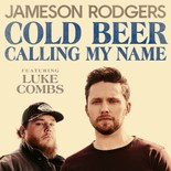 Cold Beer Calling My Name