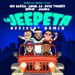 La Jeepeta