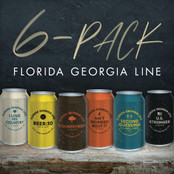 6-Pack (EP)