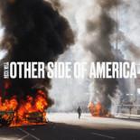 Otherside Of America