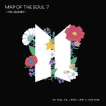 Map Of The Soul : 7 - The Journey