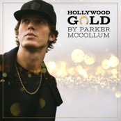 Hollywood Gold (EP)