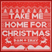 Take Me Home For Christmas
