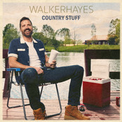 Country Stuff (EP)