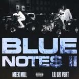 Blue Note$ II